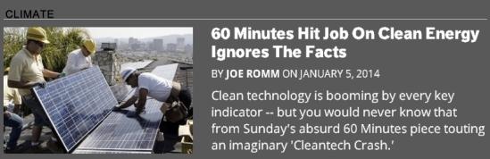 60-Minutes-Hit-Job