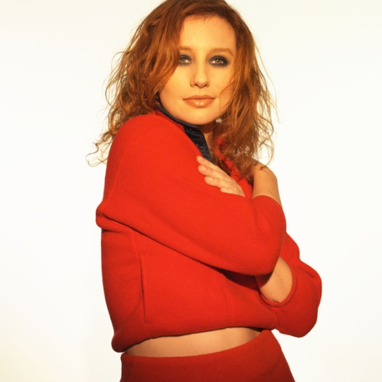 Where Would Music Be Without Tori Amos?