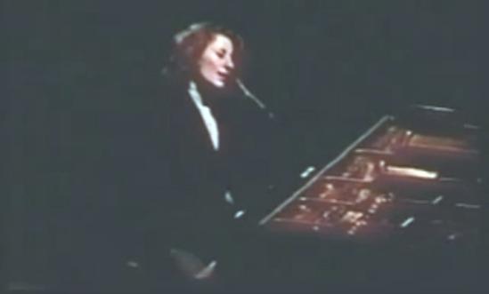 Providence-1999